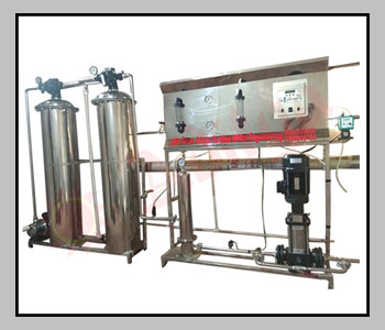 Drinking Water Plant Manufacturer and Supplier in Gujarat, Rajasthan, Madhya-Pradesh, Tamilnadu, Karnataka, Maharashtra
