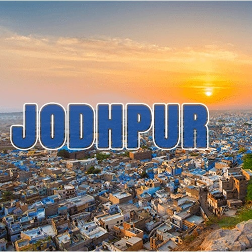 Domestic RO Plant, Industrial RO Plant Manufacturer, Supplier and Exporter in Jodhpur