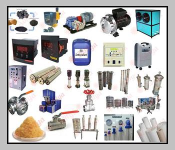 Manufacturer and Supplier of Spare Parts in Ahmedabad, Vadodara, Surat, Valsad, Bhavnagar, Anand